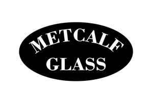 Metcalf Glass Ltd.